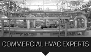 The Severn Group Commercial HVAC Experts