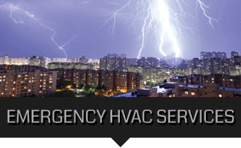 The Severn Group Emergency HVAC Services