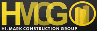 Mark Construction Group