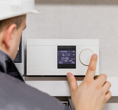 9 Common Commercial HVAC Issues