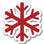 Severn Group Diversifed Services Icon