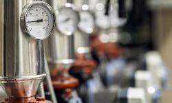 Boiler Rooms Need Proper Air Intake