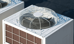 HVAC Trends for 2016 - A Year In Review
