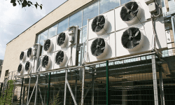 Fundamentals of Efficient HVAC Design