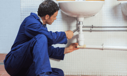 Plumbing Issues to Take Seriously