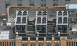 Reasons Why Your Commercial A/C Needs Replacement