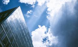 Airtight Buildings and Energy Performance