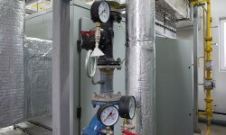Importance of Proactive Boiler Maintenance
