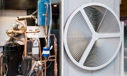 Preventative Service Contracts for HVAC