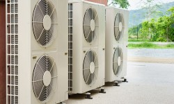 Property Management HVAC Services