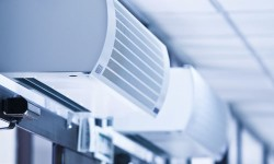 Types of HVAC Systems