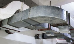 Why should you get your ductwork inspected?