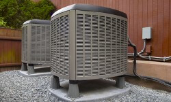 Annual HVAC Maintenance and Tune-ups