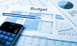 How to Budget for Commercial HVAC Repairs and Maintenance