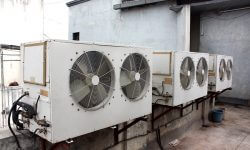 How To Size Your HVAC Unit