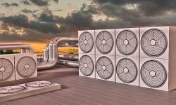 Facility Manager's Guide to HVAC Companies