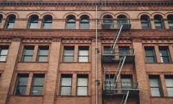7 Tips to Retrofit HVAC for Historic Buildings