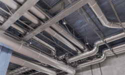 Is it Important to Clean Air Ducts?