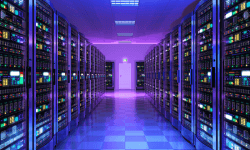 Data Centers Need More Than Cold Air