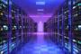 data center HVAC Maryland