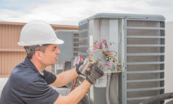 Most Common Commercial HVAC Problems