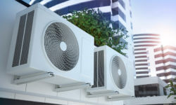 Types of Commercial Air Conditioning You Can Use