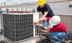 4 Reasons to Replace Your AC