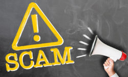 How to Avoid these Common HVAC Scams