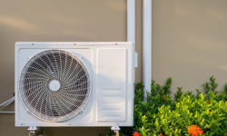 What is Better: Heat Pump or Air Conditioner?
