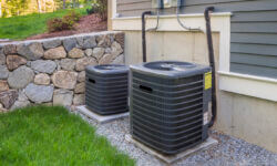 Commercial vs. Residential HVAC - What is the Difference?