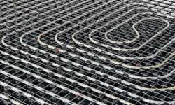 Is Commercial Radiant Heating a Good Option?