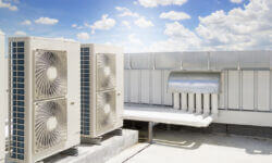 How to Improve Your Building's HVAC Efficiency