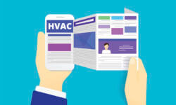 HVAC Forums You Need to Read as a Technician