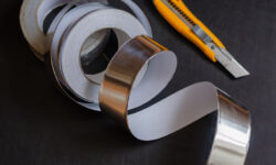 Is Your HVAC Tape Doing the Job?