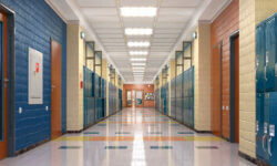 How to Maintain School HVAC Systems to Keep Kids Safe
