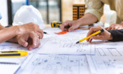 Does Your Building Qualify For the EPAct Tax Deduction