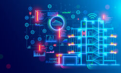You've Heard of Smart Homes, But What About Smart HVAC?