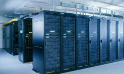 Why HVAC Is So Important to Data Centers